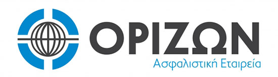 logo-orizon